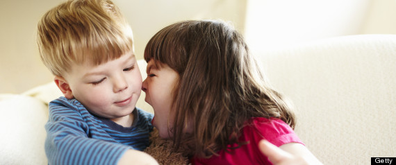 Ways Screens Are Ruining Your Family's Life