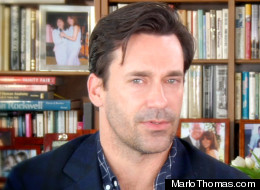 nude scenes with Jon Hamm, Jon Hamm nude, Jon Hamm in Bridesmaids, Bridesmaids movie