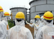 Hawaii Scientists Seek To Calm U.S. Fears About Fukushima Radiation