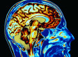 Can Exposure To Science Boost Morality? Maybe So, New Study Suggests