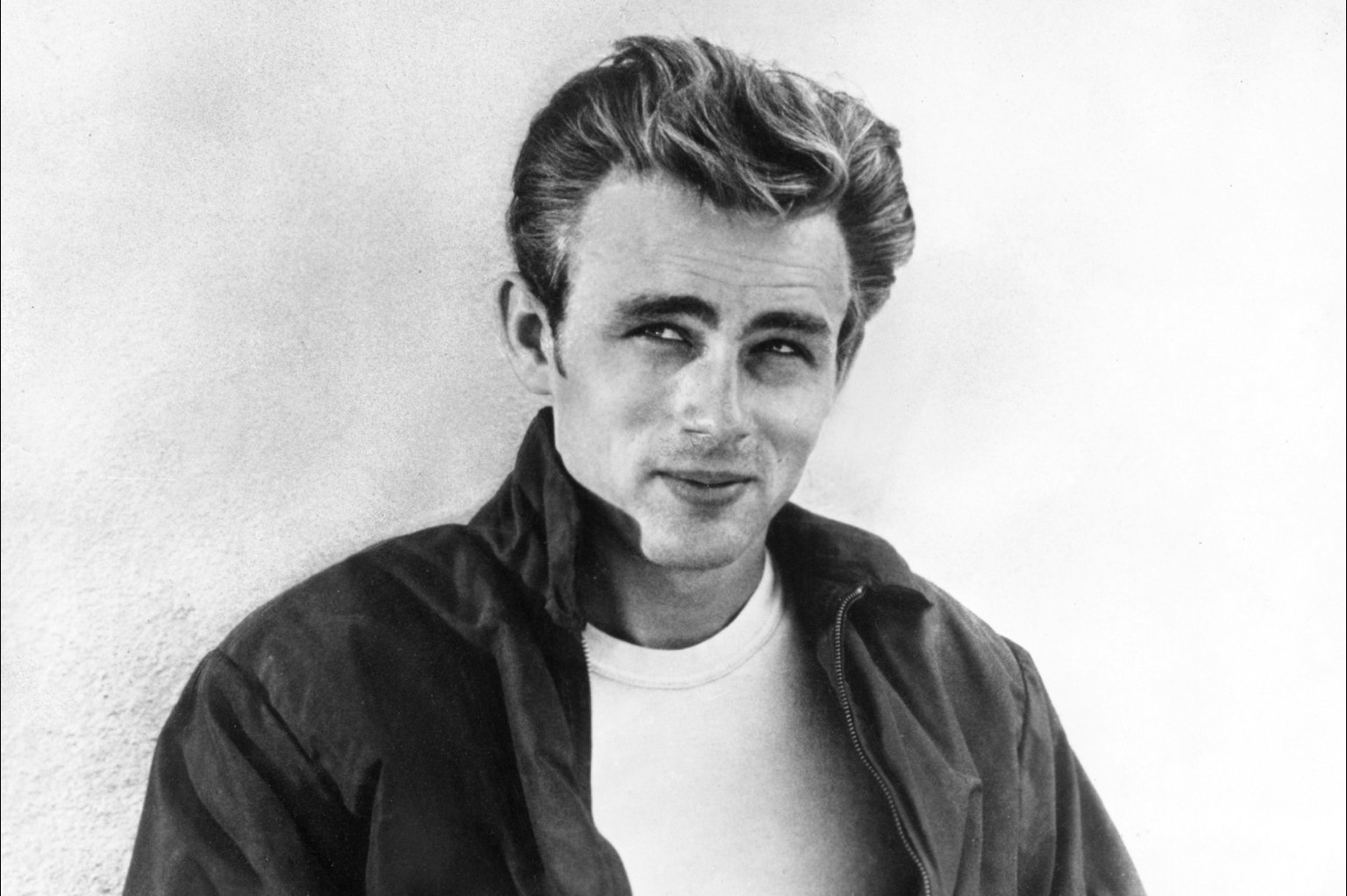 10 Tips For Guys To Look As Cool As James Dean