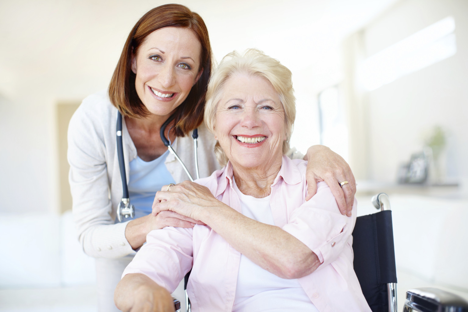 elderly care images manage anxiety while caring for a loved one huffpost 6612