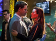 'NCIS' Season 11: Michael Weatherly Discusses Ziva Leaving And What The Future Holds For Tony