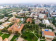 UCLA Student Body Drops Term 'Illegal Immigrant'