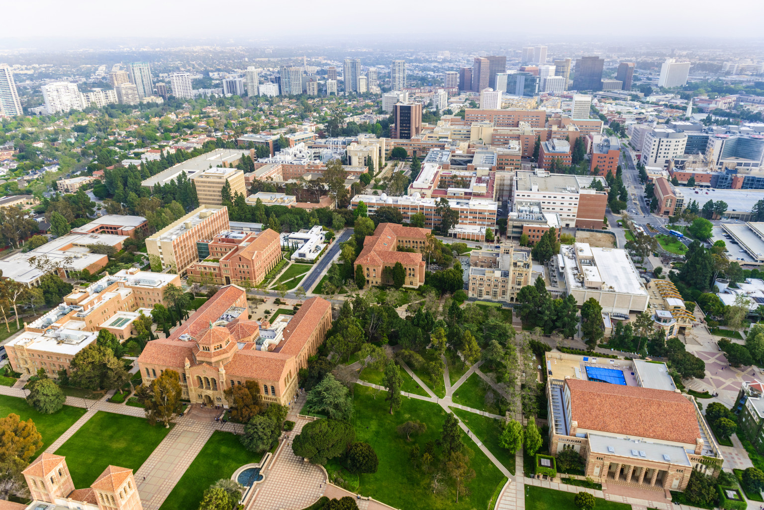 penn law map with Ucla Illegal Immigrant N 3862671 on Sweeten Alumni House E Craig Sweeten likewise Ucla Illegal Immigrant n 3862671 likewise Activisits sue schwarzenegger furthermore George Bush Us Flag further .
