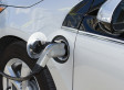 San Francisco And Los Angeles Account For 35 Percent Of Nation's Electric Vehicle Sales, Data Finds