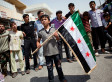 Everything You Need To Know About Syria's Turbulent History And Why It Matters Today