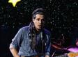 John Mayer On 'Paradise Valley': Artist Talks New Album, Fame, And Jack Johnson