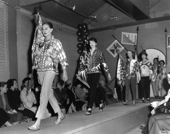 Street Fashion Japan Nazi
