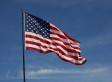 Pledge Of Allegiance Challenge Heard In Massachusetts Court