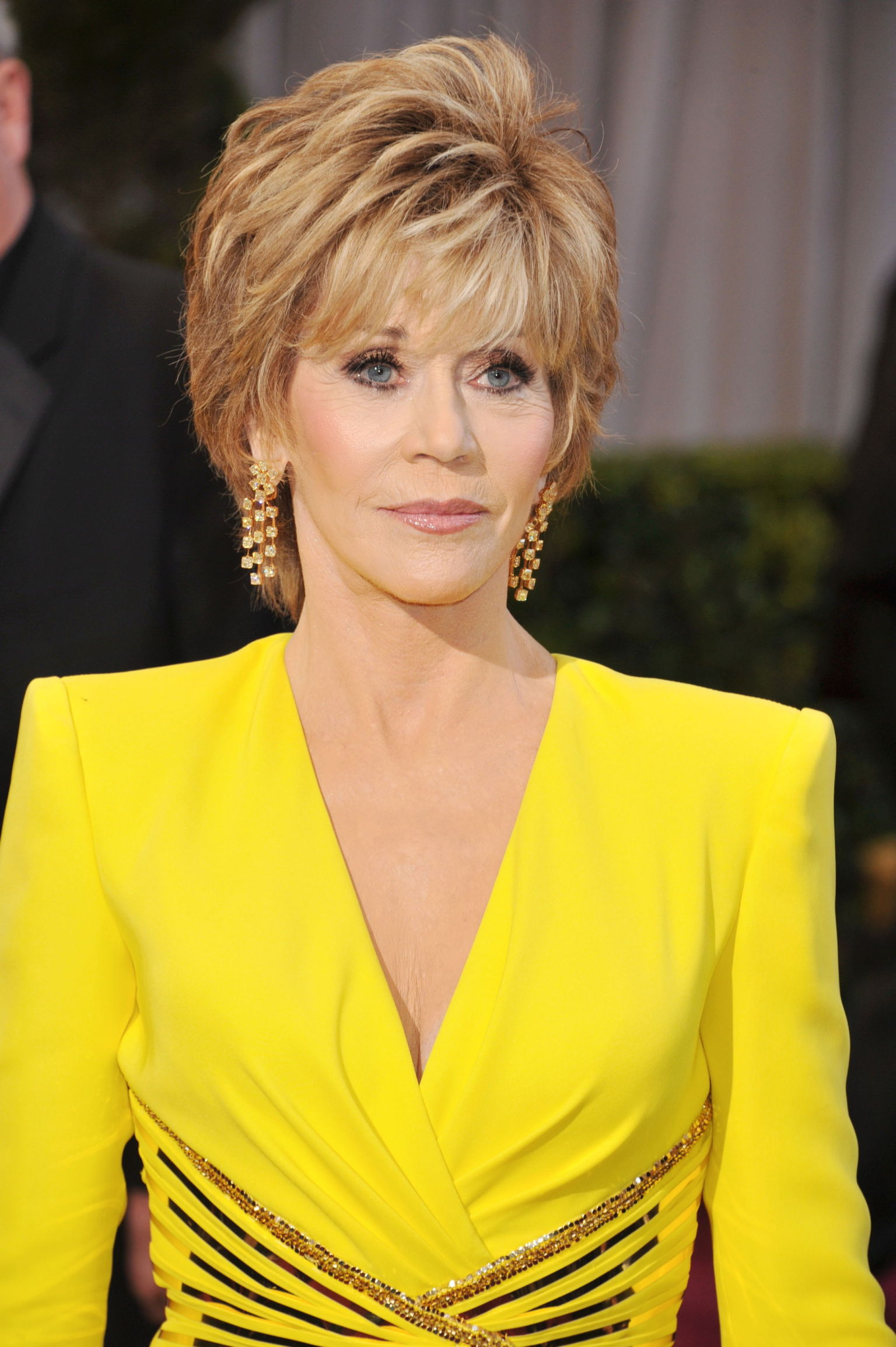 fonda haircut 2013 the 11 greatest ted talks for anyone 50 huffpost 5543