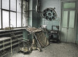 These Photos Of Abandoned Asylums Will Keep You Awake Tonight