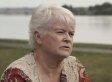 Washington Florist Who Refused Gay Wedding Job Says She 'Had To Take A Stand'