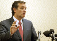 Ted Cruz On Syria: U.S. Shouldn't Be 'Al Qaeda's Air Force'