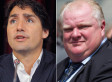 Trudeau's Pot Confession May Mean Border Trouble, For Him And Other Candid Politicians: Lawyer
