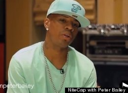 WATCH: Plies On What Might Have Stopped George Zimmerman