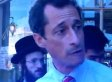 Anthony Weiner Gets In Shouting Match With Voter (VIDEO) (UPDATE)