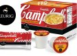 Soup K-Cups Now Exist, Thanks To Campbell's And Green Mountain