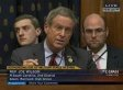 Joe Wilson Accuses Obama Of Pushing Syria Strike To Distract From Benghazi, Obamacare