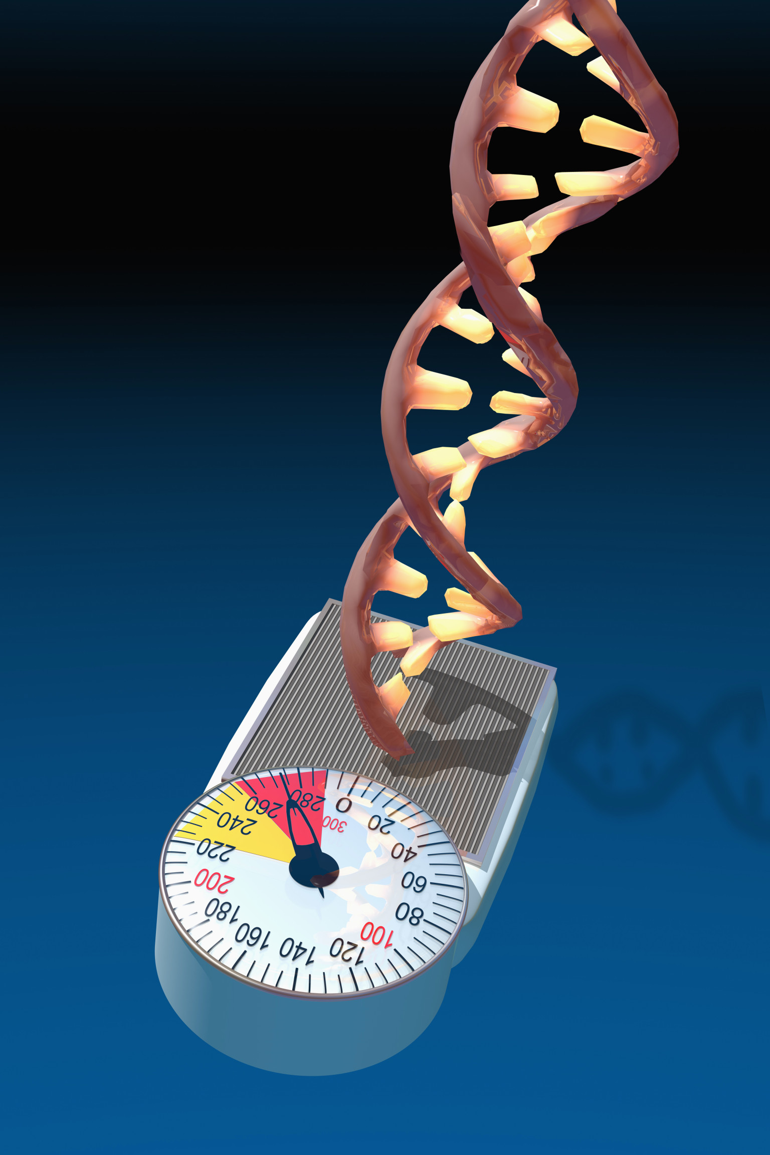 Healthy Diet Helps Those With 'Obesity Genes' Most - WebMD
