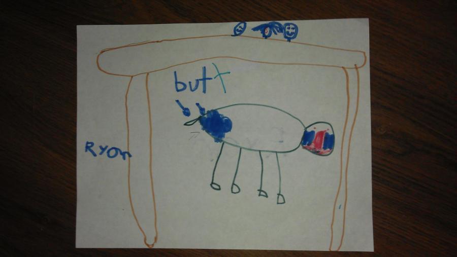 ryan kid note 2