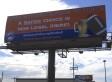 Marijuana Billboard Calls For NFL To Stop Punishing Players For Using Pot (PHOTOS)