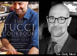 The Best New Celebrity Cookbooks