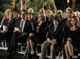 How Long Can 'Modern Family' Last?