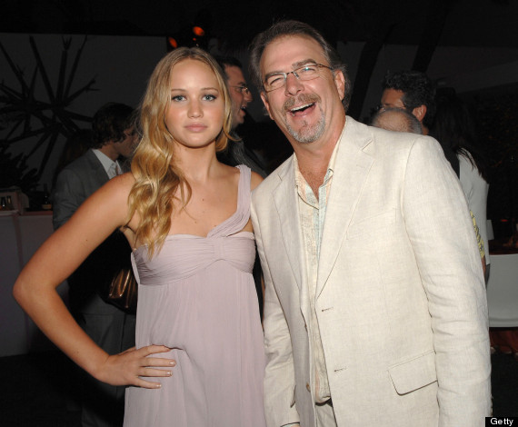 jennifer lawrence bill engvall