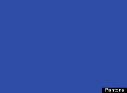 pantone spring color 2014