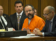 Ariel Castro Fought For Life, Then Killed Himself -- But Why?
