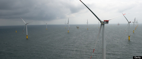 offshore wind lease virginia