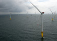 Offshore Wind Lease Near Virginia Won By Coal Power Giant Dominion