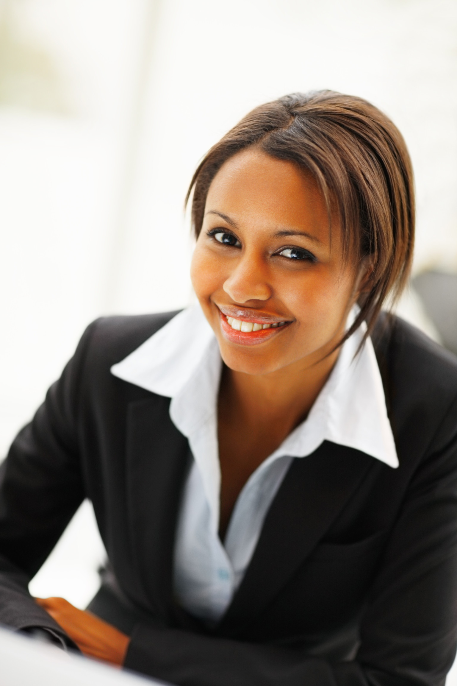 Plan for Your Wealth and Wellness | Stacia Pierce