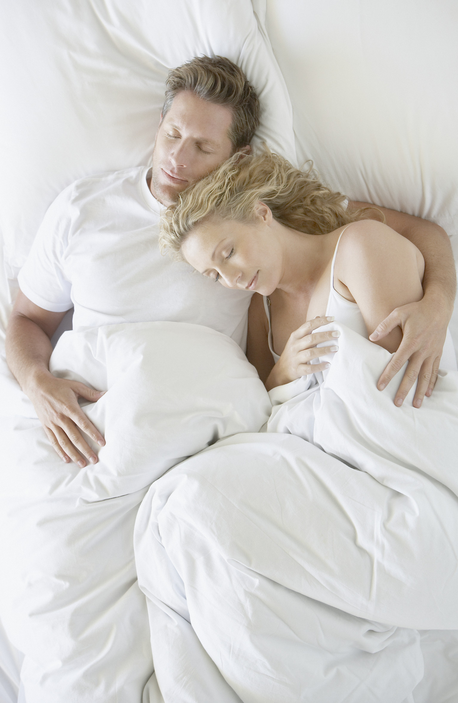 Sexless Marriage How To Deal With A Decrease In Sex