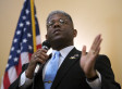 Allen West Rails On Obama's Approach To Syria