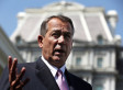 John Boehner Turns Down Russian Diplomats' Request For A Meeting To Discuss Syria