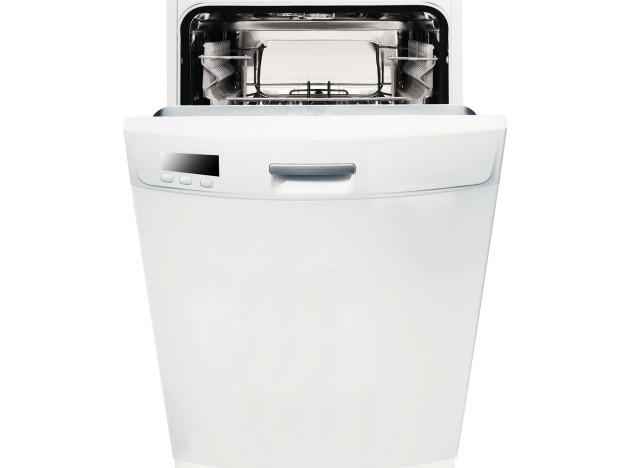 risque d 39 incendie sur des millions de lave vaisselle bosch siemens. Black Bedroom Furniture Sets. Home Design Ideas