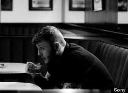 LISTEN: Is James Arthur's Single Any Cop?