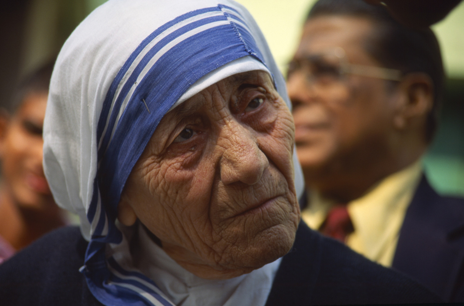 Essay on mother teresa in malayalam