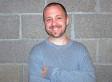 I 'Got Snatched': Daniel McGowan's Bizarre Trip Through America's Prison System