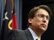 Welfare Drug Test Veto Overridden By North Carolina GOP, Gov Fights Back