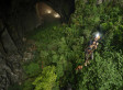 World's Largest Cave, Son Doong, Hosts First Public Tours (And The Photos Are Unreal)