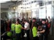 68 Walmart Protesters Arrested At Demonstrations Across U.S. (UPDATED)