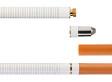 Electronic Cigarette Use Rises Among Teens