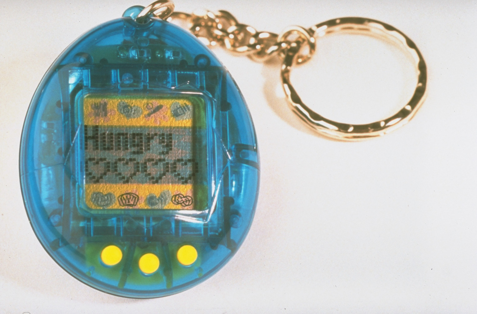 Tamagotchi Clothing Line Is Officially Happening, Kids Of ...