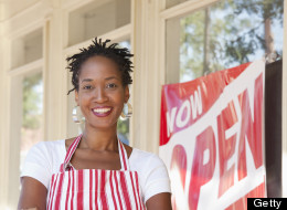 Small Businesses and Credit Unions: For the Good of America