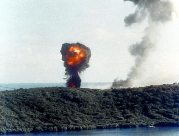 grenada urgent fury