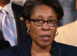 Congressional Black Caucus Pressed To Stay Quiet On Syria