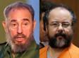Ariel Castro Is Dead; Twitter Users Think Fidel Castro Is Dead (TWEETS)
